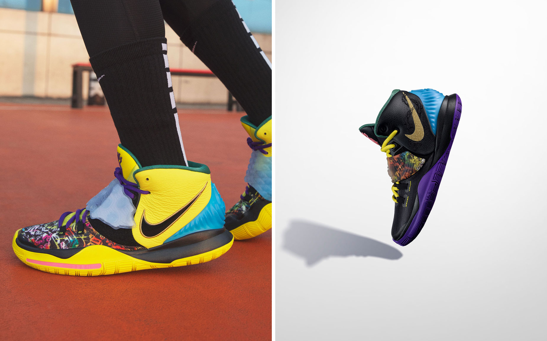 nike-kyrie-6-year-of-the-rat-chinese-new-year-shoes