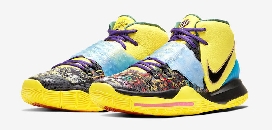 nike-kyrie-6-yellow-chinese-new-year-of-rat-release-date
