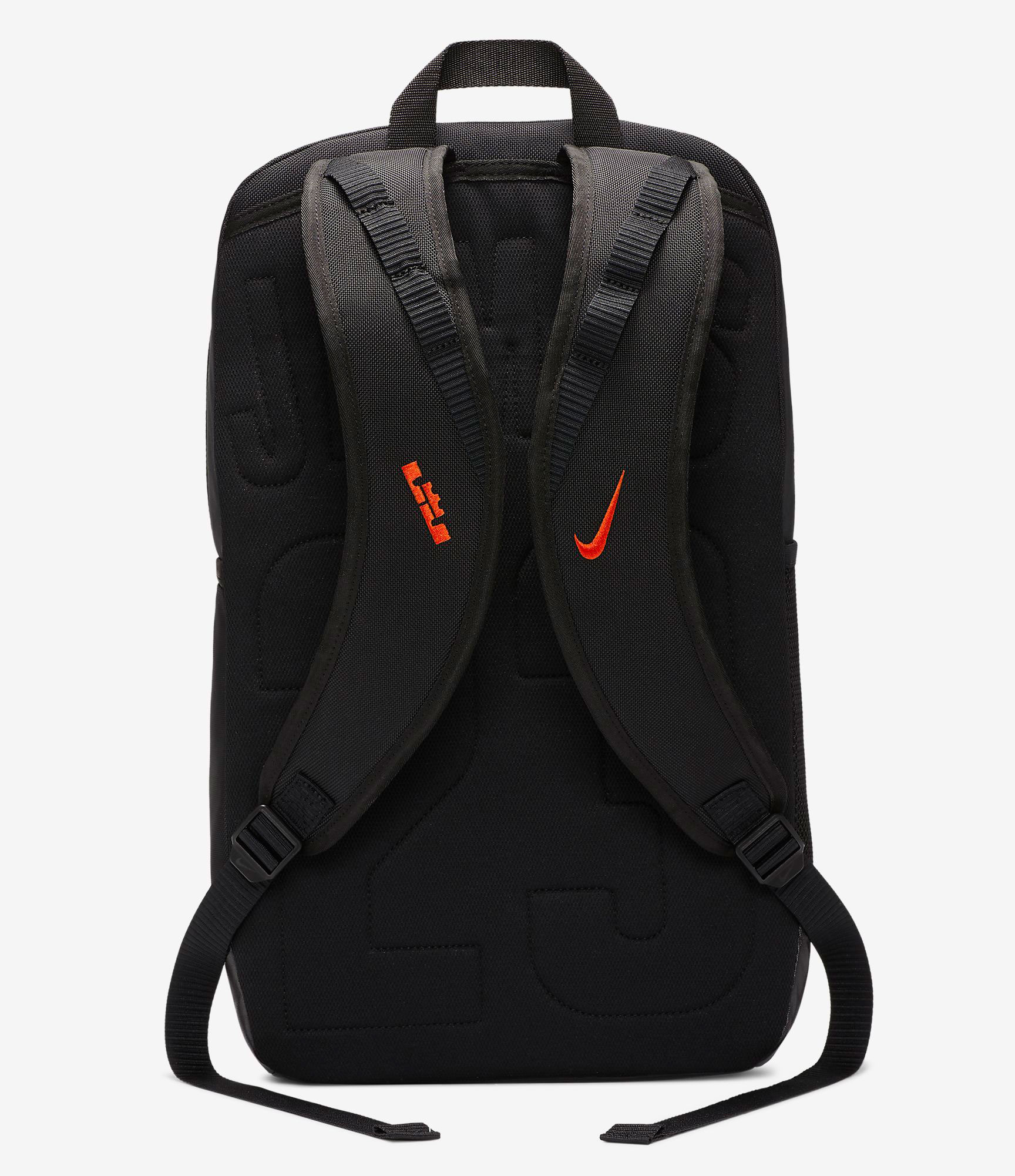 nike-lebron-17-black-infrared-bag-4