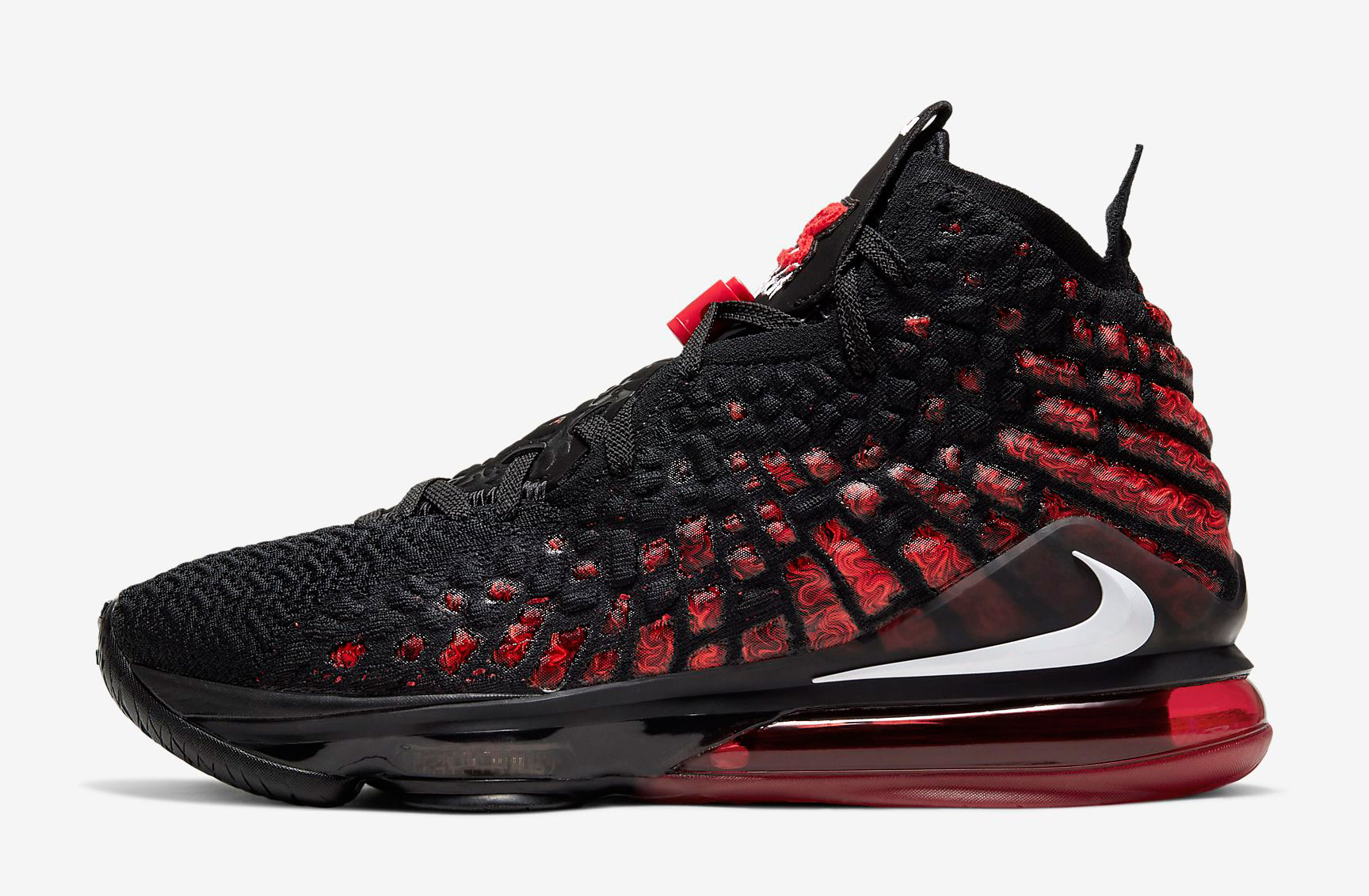 nike-lebron-17-black-red-infrared-available-now