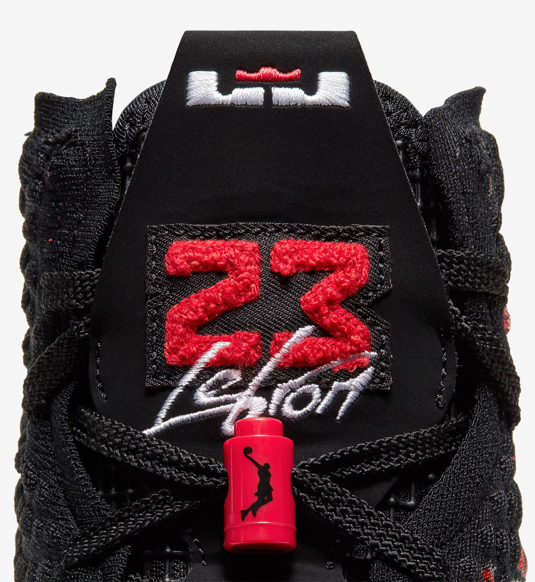 nike-lebron-17-black-red-infrared-outfits