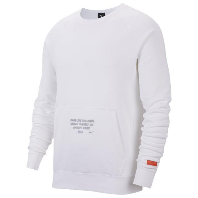 nike-lebron-17-infrared-sweatshirt