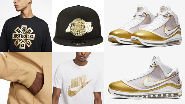 nike-lebron-7-china-moon-apparel-outfits