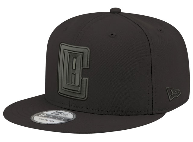 nike-pg-4-black-white-la-clippers-cap-1