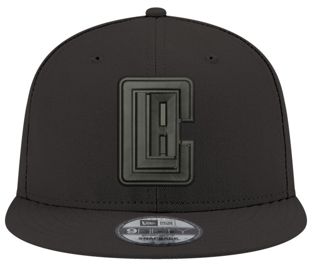 nike-pg-4-black-white-la-clippers-cap-2
