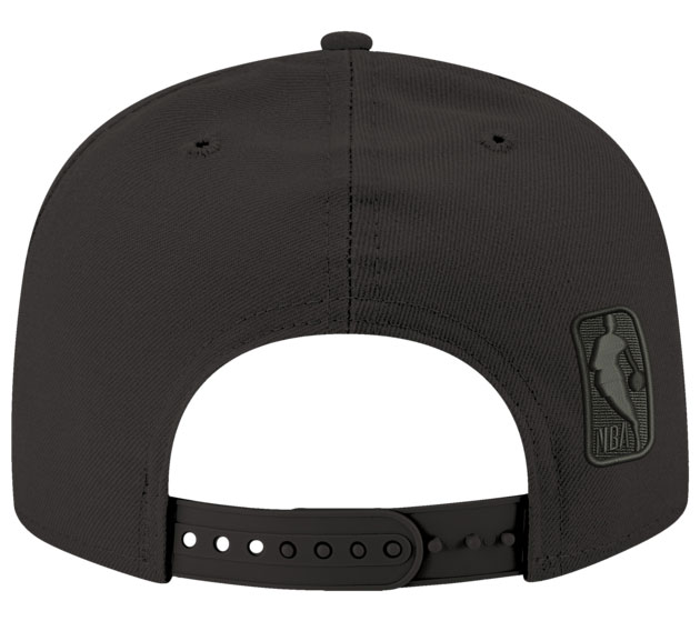 nike-pg-4-black-white-la-clippers-cap-3