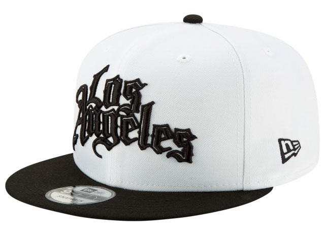 nike-pg-4-black-white-la-clippers-hat-1