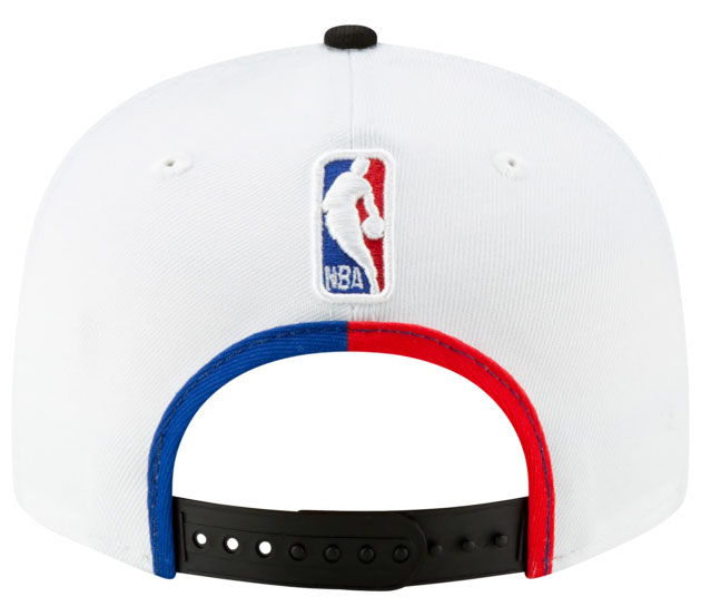 nike-pg-4-black-white-la-clippers-hat-3