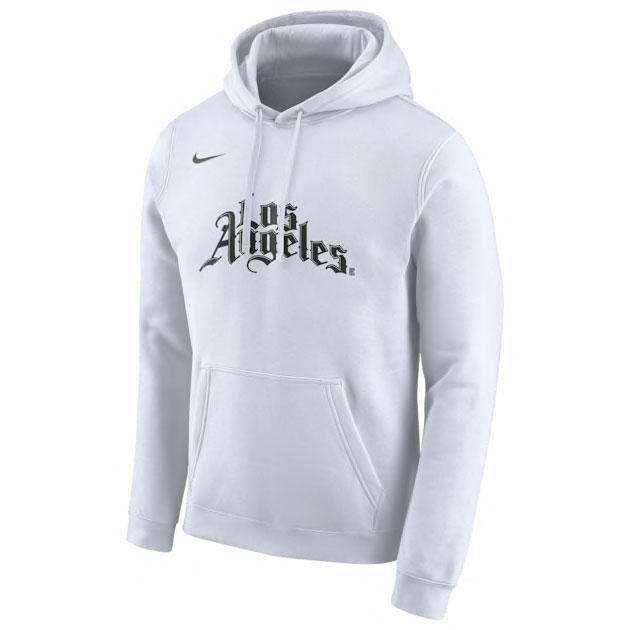 nike-pg-4-black-white-la-clippers-hoodie