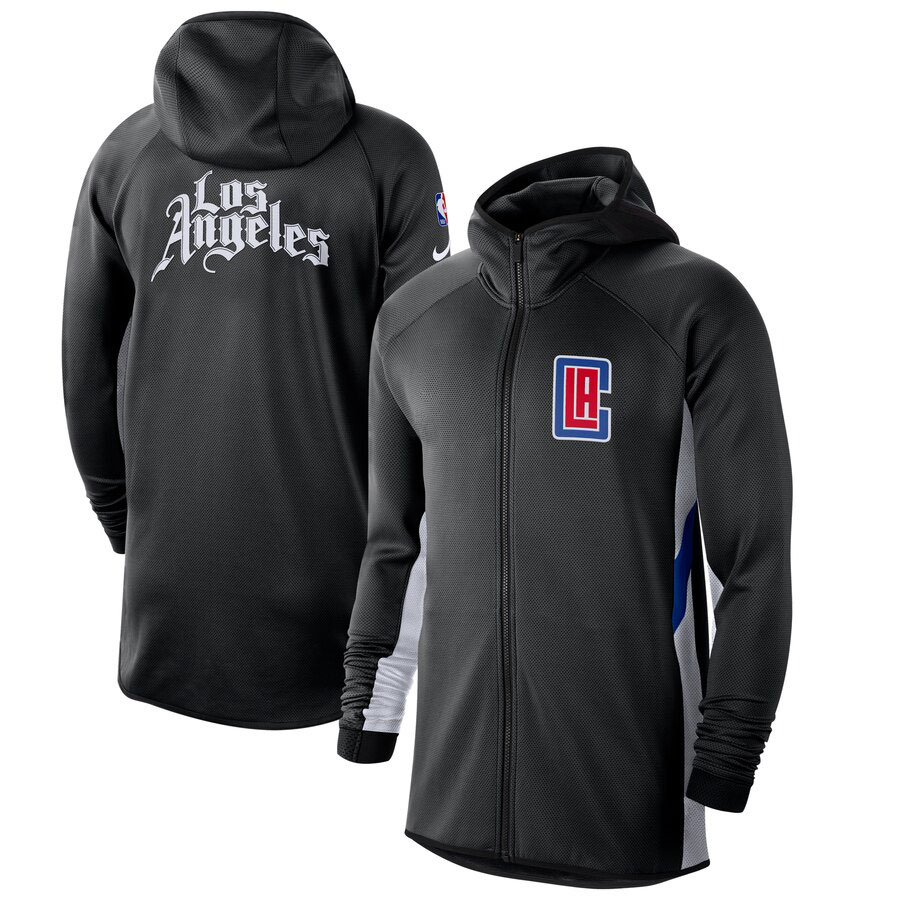nike-pg-4-black-white-los-angeles-clippers-hoodie