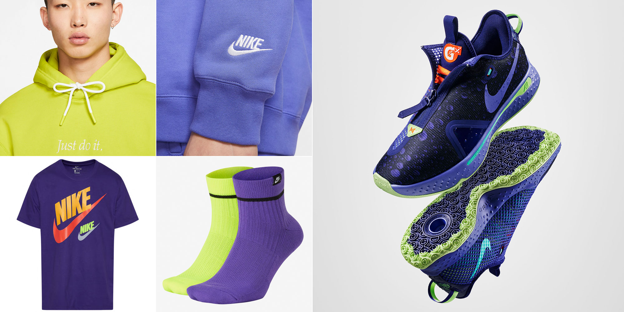 nike-pg-4-gatorade-clothing-match