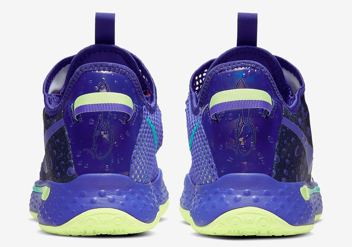 nike-pg-4-gatorade-gx-purple-release-date-5