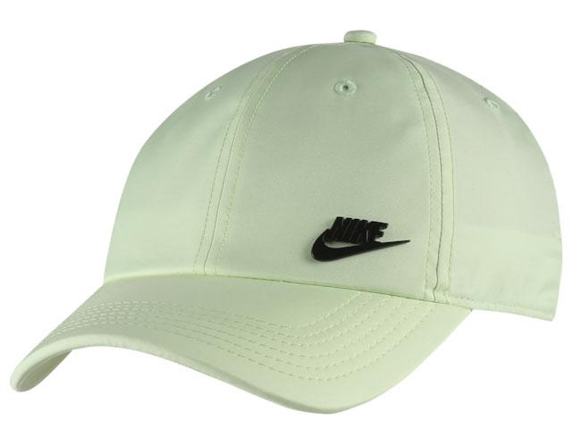 nike-pg-4-gatorade-hat-match-1