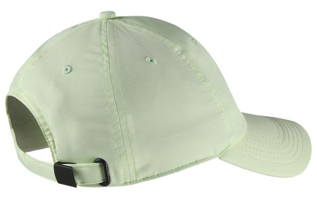nike-pg-4-gatorade-hat-match-2