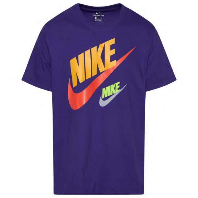 nike-pg-4-gatorade-purple-shirt-match