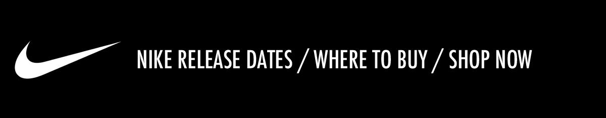 nike-sneaker-release-dates
