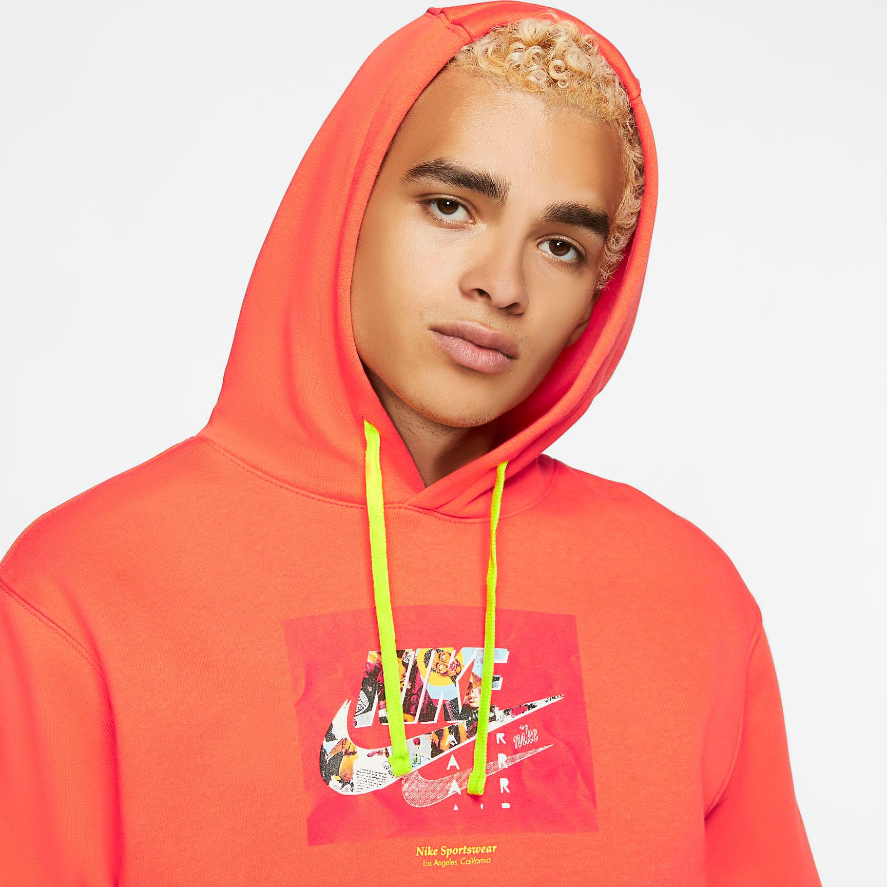 nike-sportswear-club-la-hoodie-1
