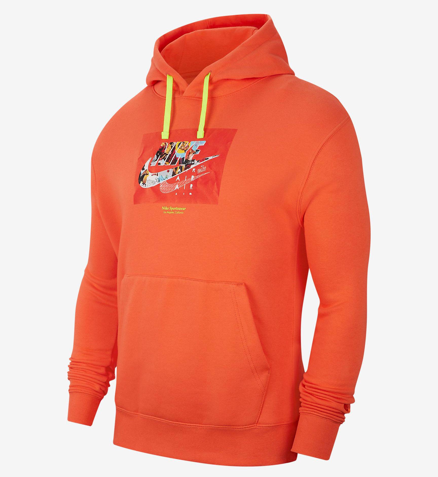 nike-sportswear-club-la-hoodie-2