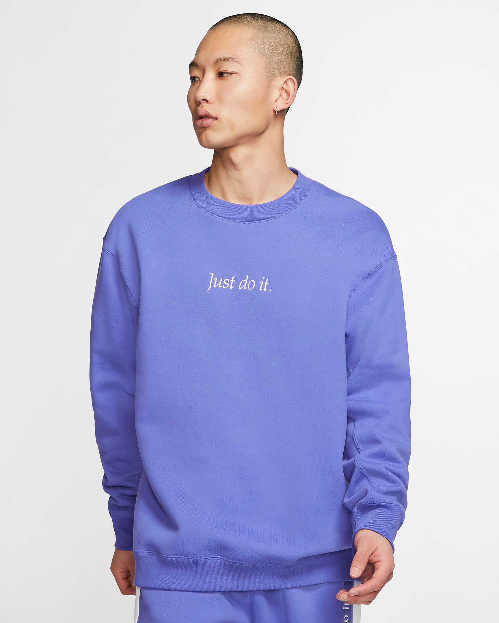 nike-sportswear-jdi-just-do-it-crew-sweatshirt-purple