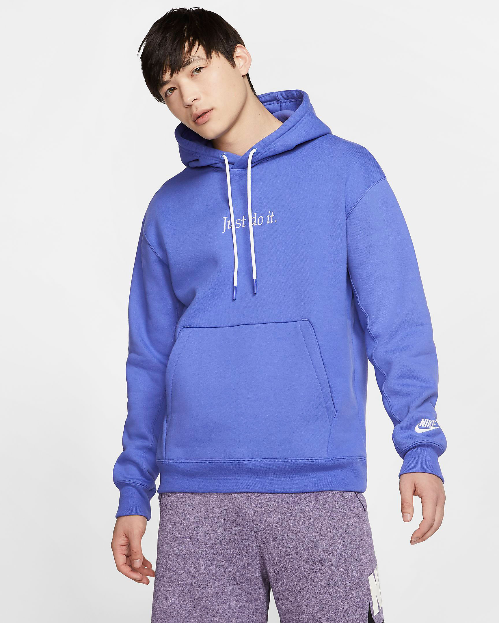 nike-sportswear-jdi-just-do-it-hoodie-purple