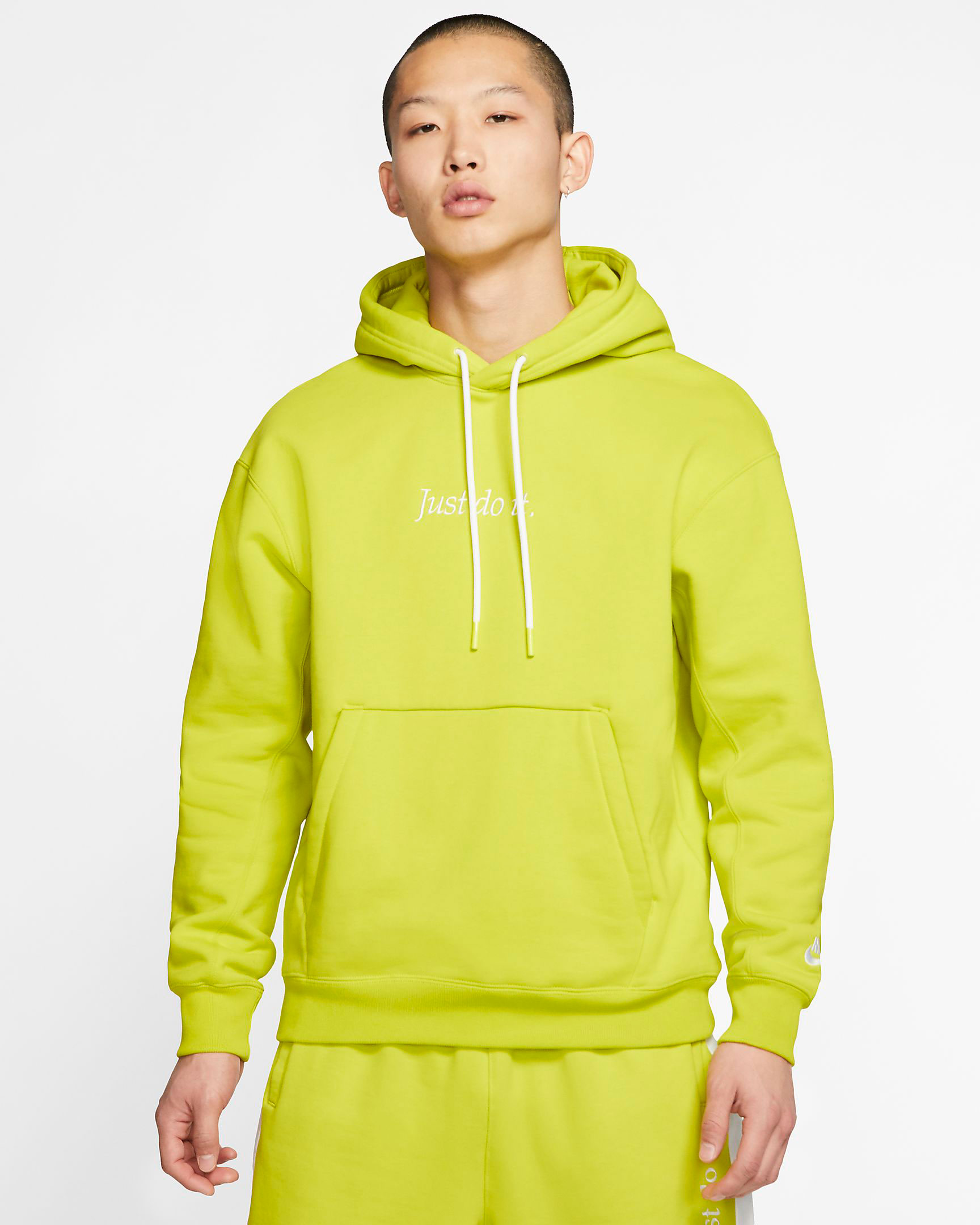 nike-sportswear-jdi-just-do-it-hoodie-volt