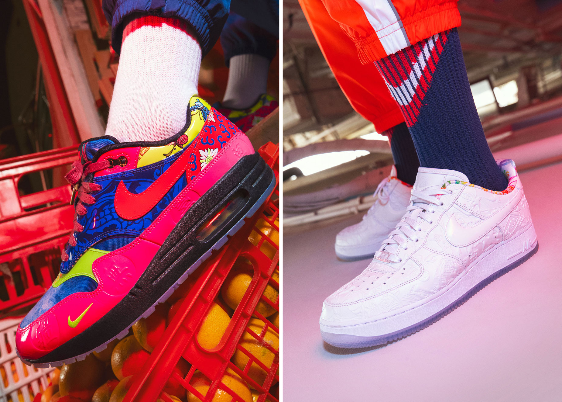 nike-year-of-the-rat-chinese-new-year-shoes-1
