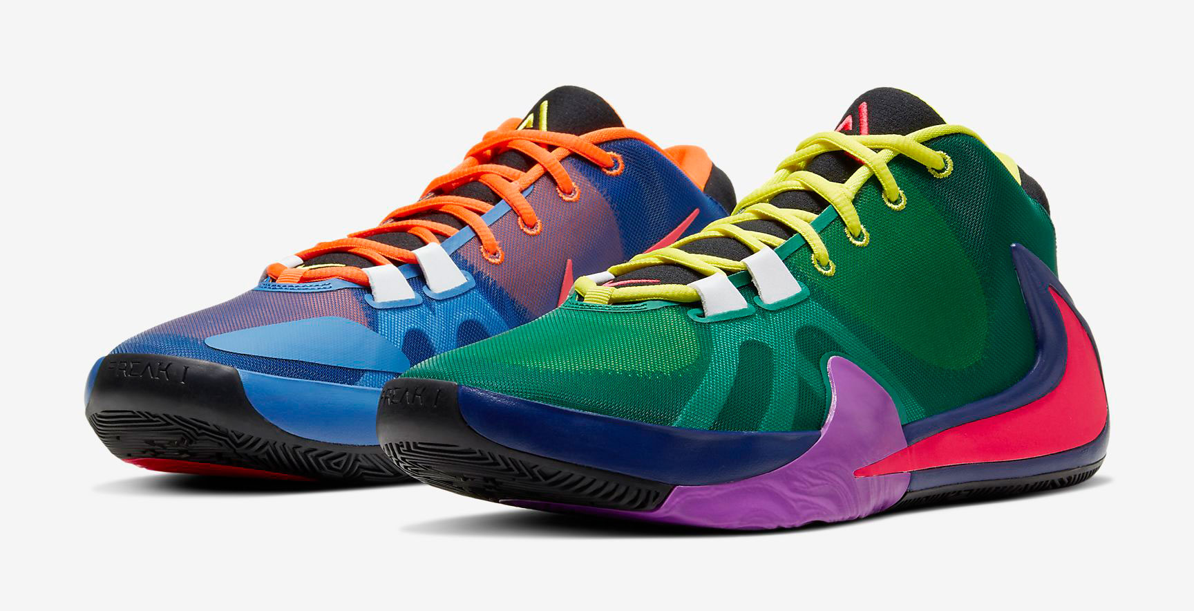 nike-zoom-freak-1-multi-color-release-date