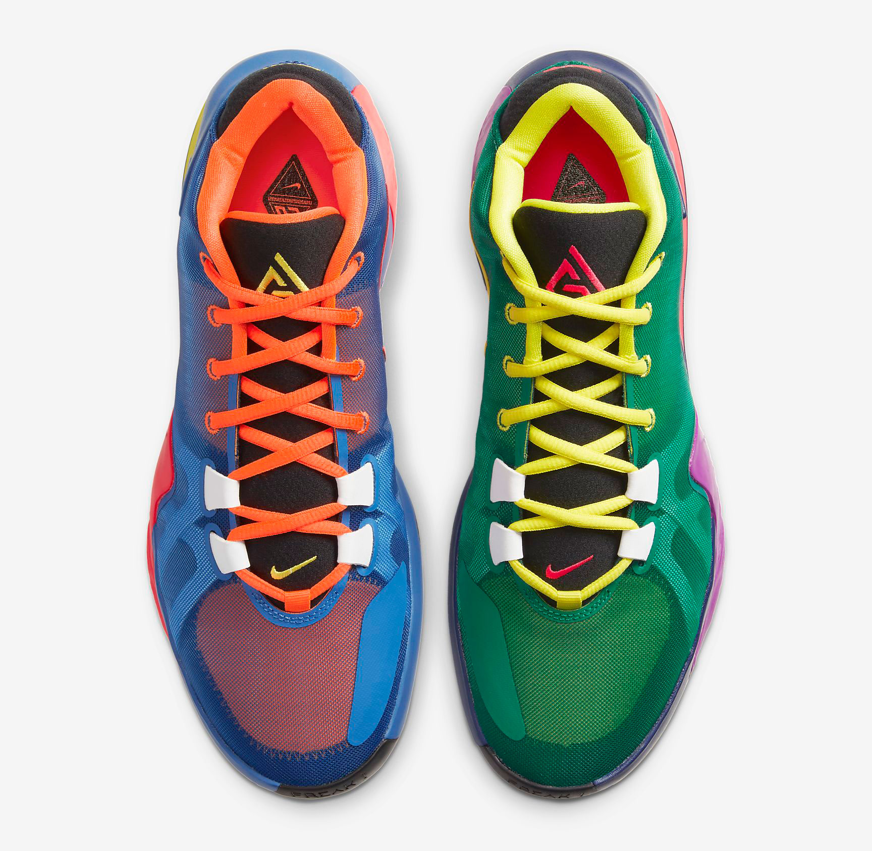 nike-zoom-freak-1-multi-color-roots-release-date-4