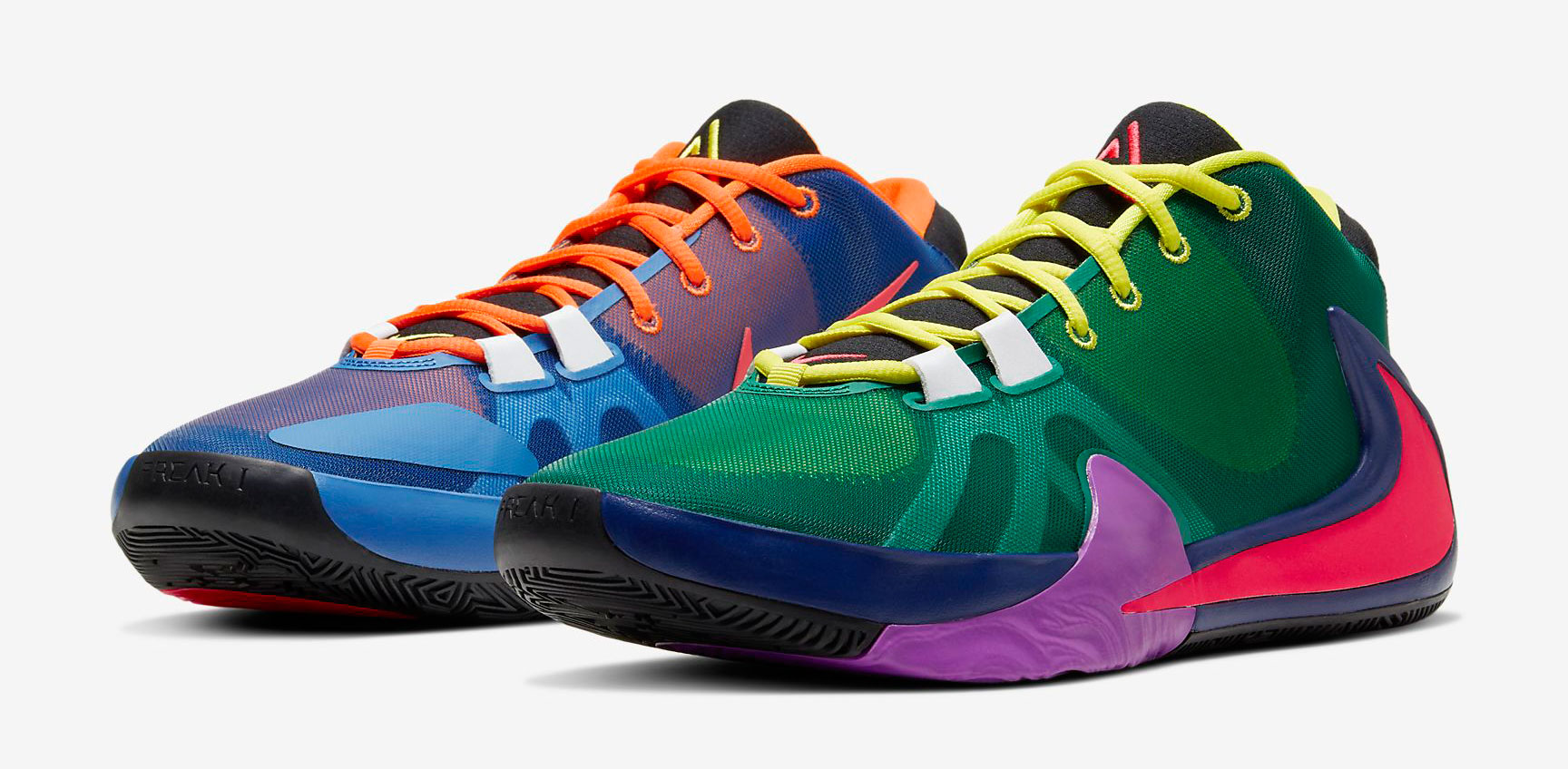 nike-zoom-freak-1-multi-color-roots-where-to-buy