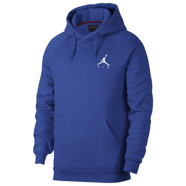 racer-blue-jordan-9-hoodie