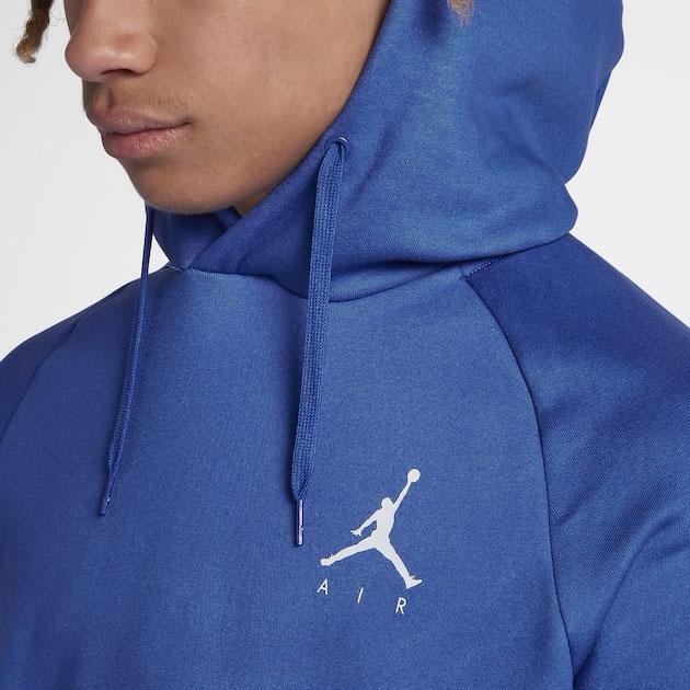 racer-blue-jordan-9-hoody