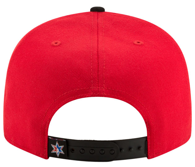red-cement-jordan-3-new-era-bulls-all-star-game-hat-4