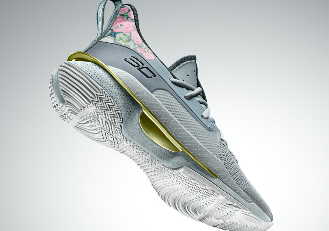 ua-curry-7-chinese-new-year-5