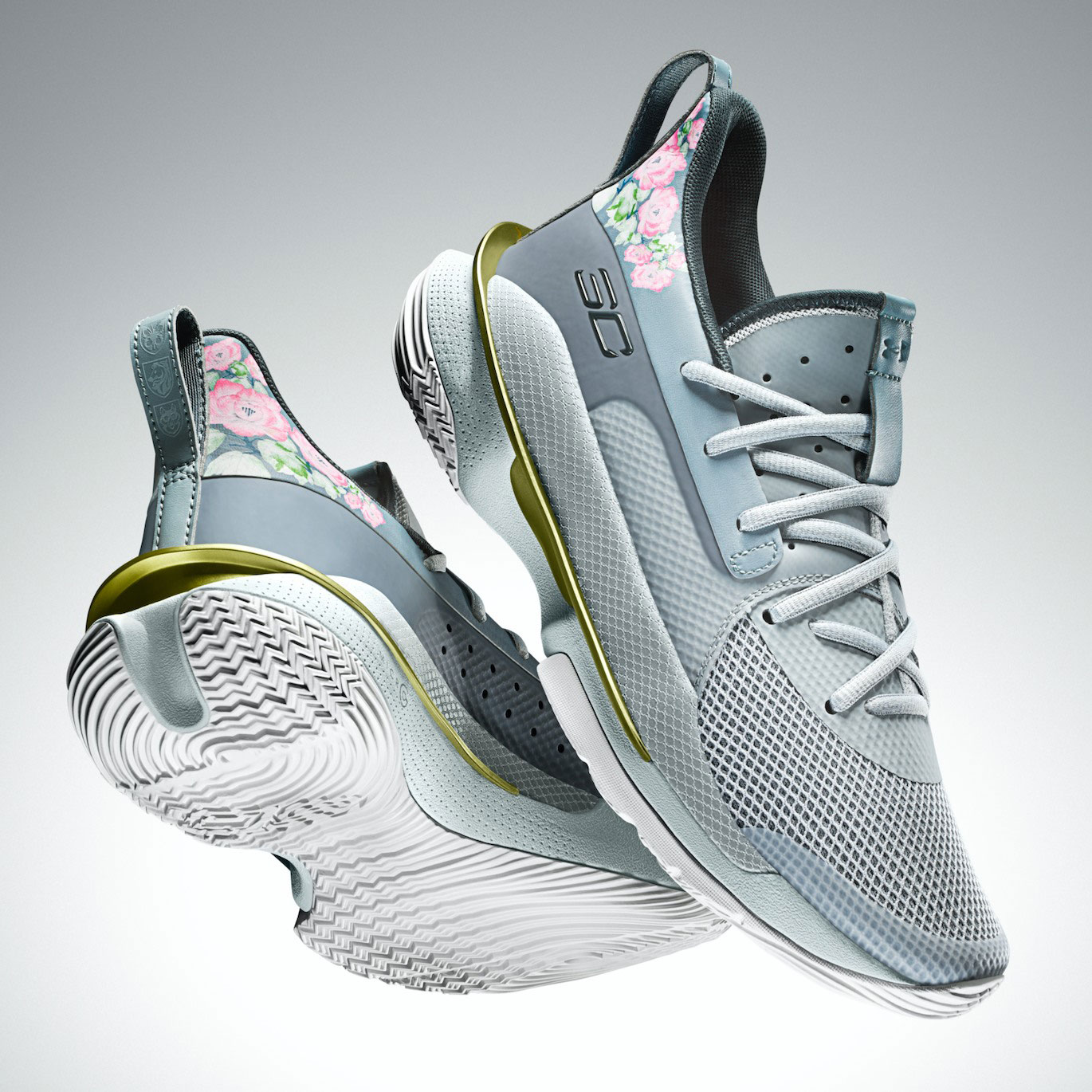 ua-curry-7-chinese-new-year