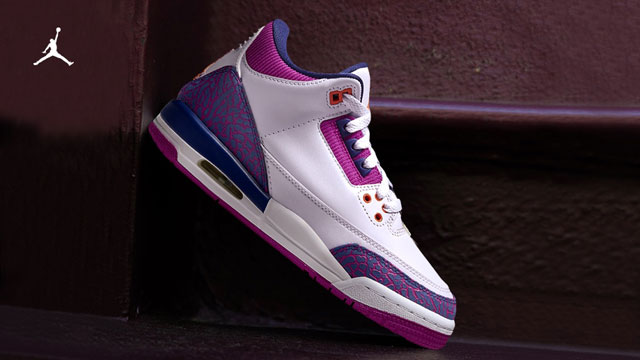 where-to-buy-air-jordan-3-barely-grape