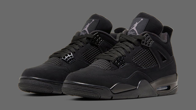 where-to-buy-black-cat-jordan-4-2020