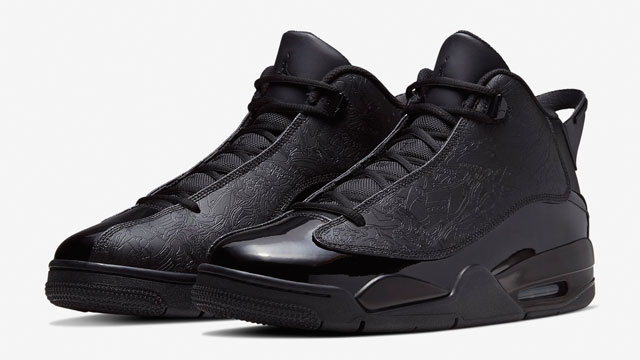 where-to-buy-jordan-dub-zero-black-cat