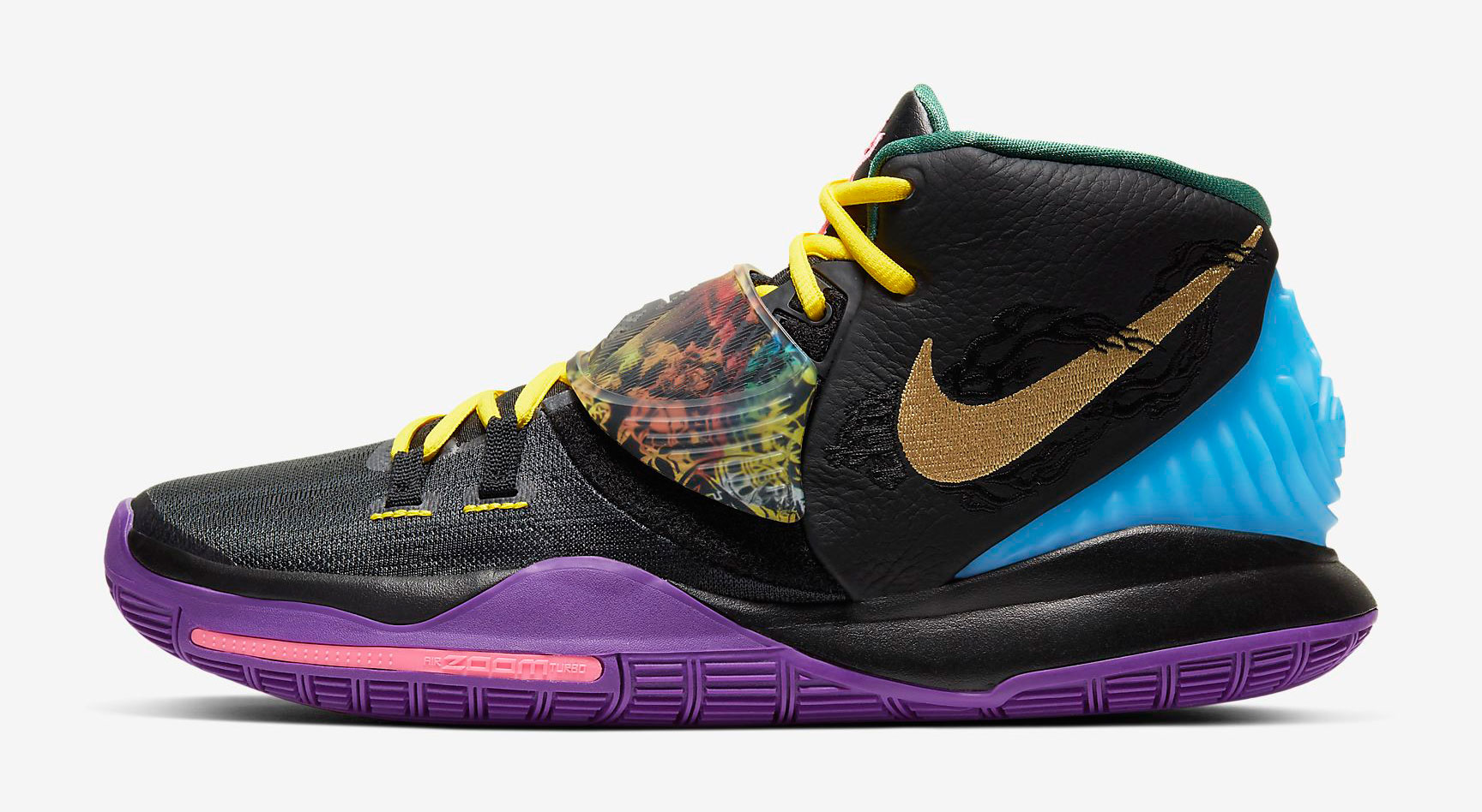 where-to-buy-nike-kyrie-6-chinese-new-year