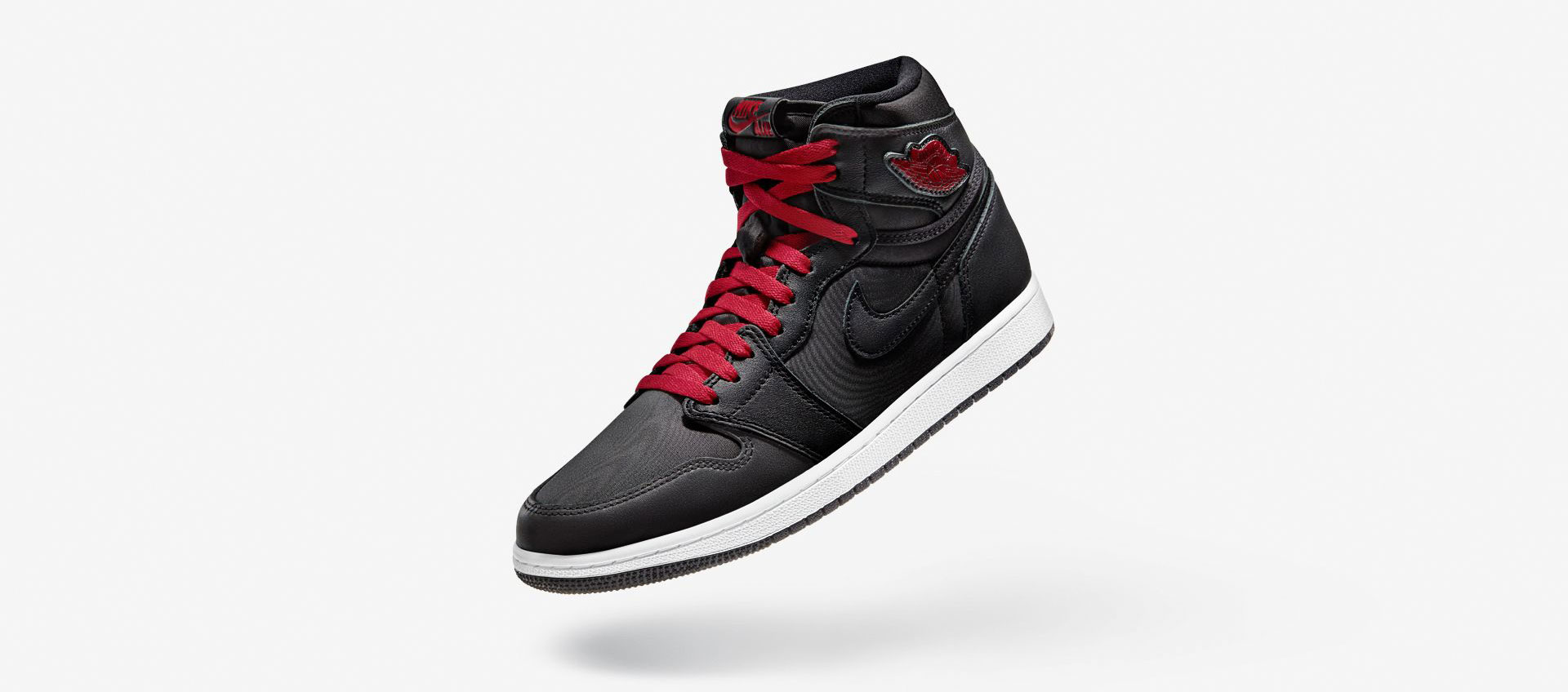 where-to-buy-the-air-jordan-1-high-black-satin