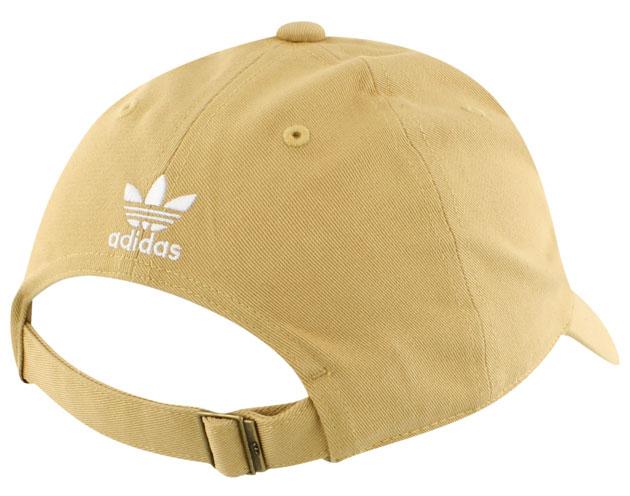yeezy-boost-350-v2-marsh-hat-match-2