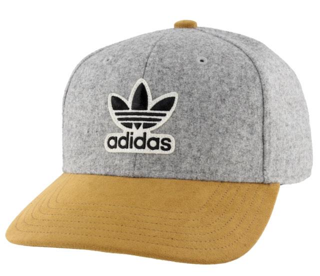 yeezy-boost-350-v2-marsh-matching-cap-1