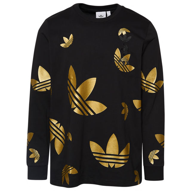yeezy-boost-350-v2-marsh-matching-shirt