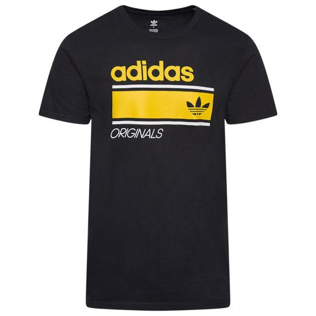 yeezy-boost-350-v2-marsh-shirt-match-2
