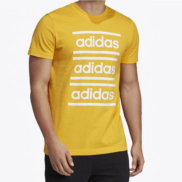 yeezy-boost-350-v2-marsh-yellow-shirt-3