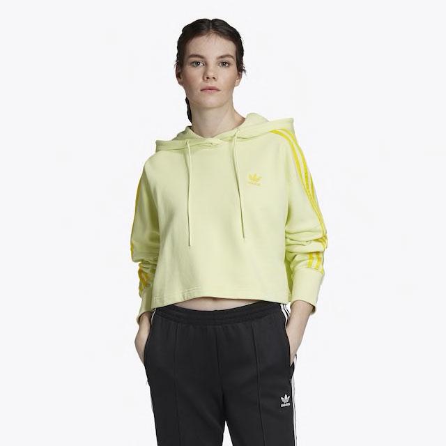 yeezy-boost-350-v2-marsh-yellow-womens-hoodie