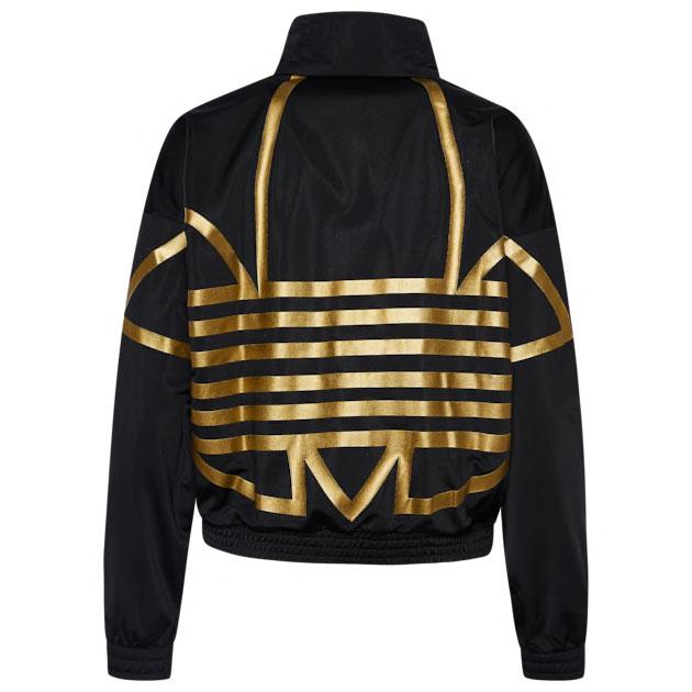 yeezy-boost-350-v2-marsh-yellow-womens-jacket-2