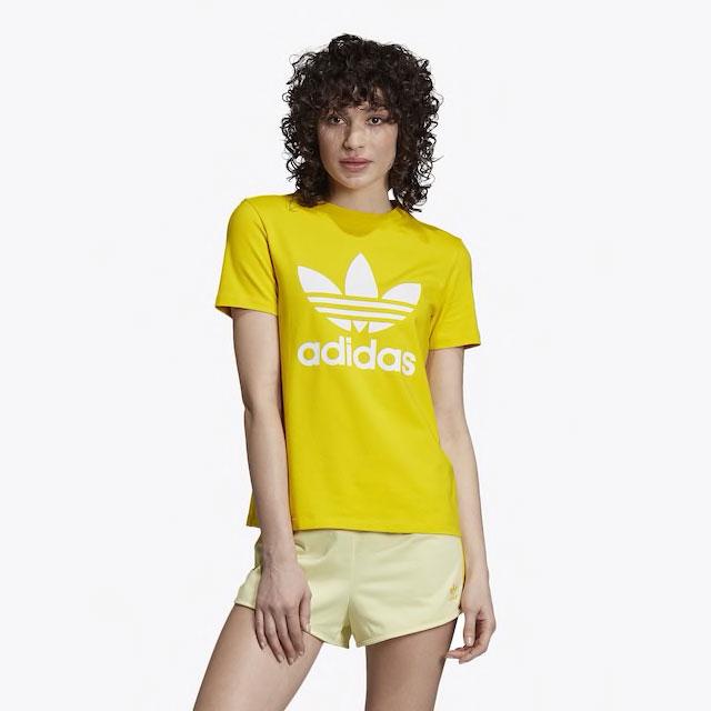 yeezy-boost-350-v2-marsh-yellow-womens-shirt-1