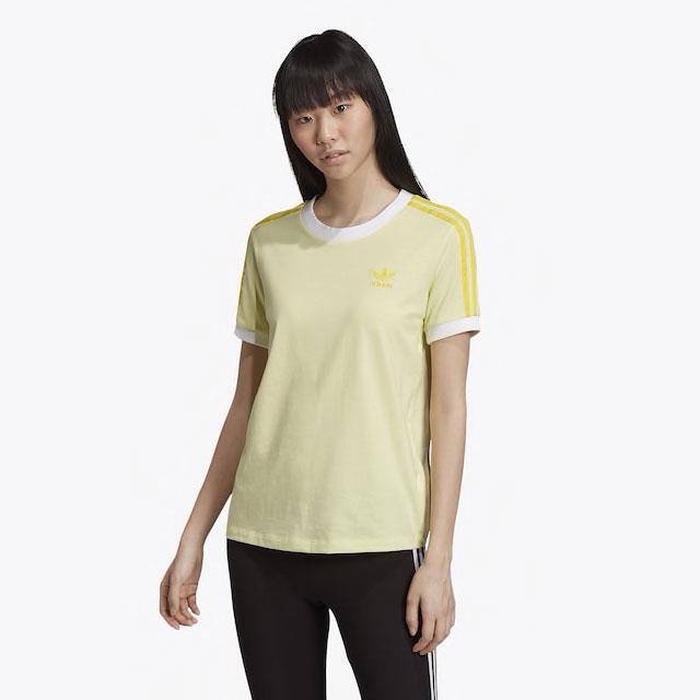 yeezy-boost-350-v2-marsh-yellow-womens-shirt-2