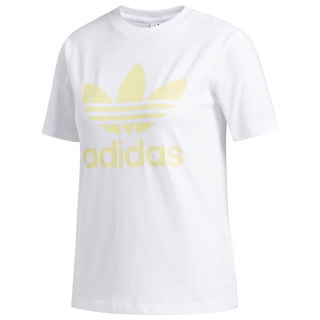 yeezy-boost-350-v2-marsh-yellow-womens-shirt-3