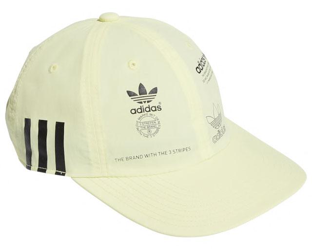 yeezy-boost-350-v2-yeshaya-hat-match-1